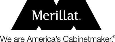 Click to visit Merillat