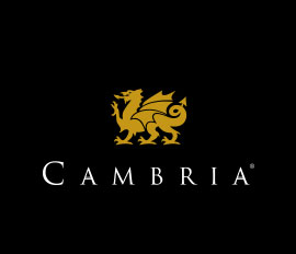 Click to visit Cambria