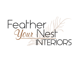 Feather Your Nest Interiors, LLC